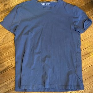 women's plain t shirt